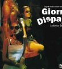 Giorni dispari (Original Motion Picture Soundtrack)