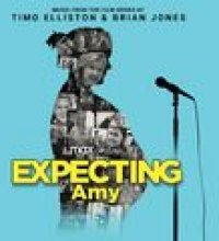 Expecting Amy (Original Music from HBO Max Film Series)