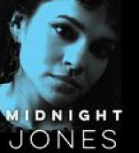 Midnight Jones