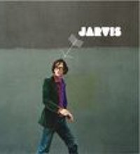 Jarvis (2020 Complete Edition)