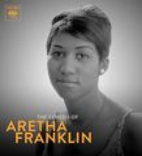 The Genesis of Aretha: 1960-1966