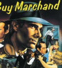 Guy Marchand