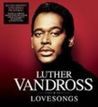 Luther Love Songs