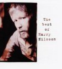 The Best Of Harry Nilsson