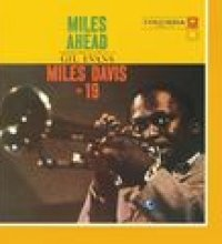 Miles Ahead (Mono Version)