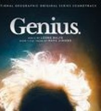 Genius (National Geographic Original Series Soundtrack)