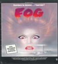 The Fog (Original Motion Picture Soundtrack)