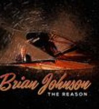 The Reason (feat. Charles Glenn)