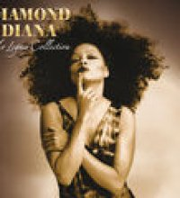 Diamond Diana: The Legacy Collection