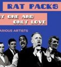 Rat Packs: My One and Only Love