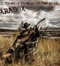 Paradox (Original Music from the Film)