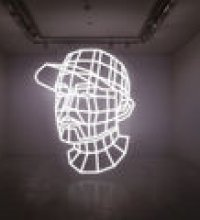 Reconstructed : The Best Of DJ Shadow (Deluxe Edition)
