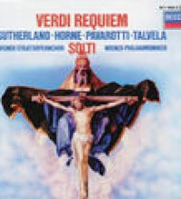 Verdi: Requiem (2 CDs)