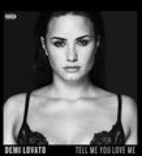 Tell Me You Love Me (Deluxe)