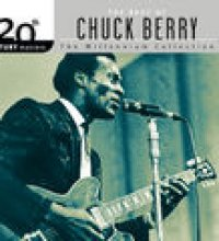20th Century Masters: The Best Of Chuck Berry - The Millennium Collection