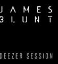 Deezer Session EP