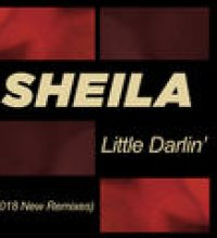 Little Darlin' (2018 New Remixes)