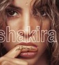 Shakira Oral Fixation Tour (Live)