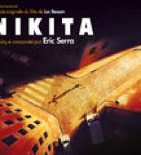 Nikita (Original Motion Picture Soundtrack) [Remastered]