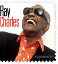 Ray Charles Forever (International Version)