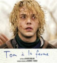 Tom à la ferme (Bande originale du film)
