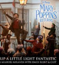 "Trip a Little Light Fantastic (From ""Mary Poppins Returns""/Edit)"