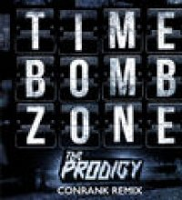 Timebomb Zone (Conrank Remix)