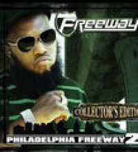 Philadelphia Freeway 2 (Collector's Edition)