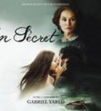 In Secret (Original Motion Picture Soundtrack)