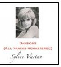 Dansons (All Tracks Remastered)