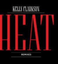 Heat (Remixes)