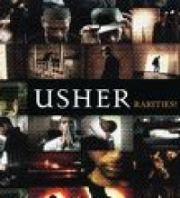 Usher: Rarities!