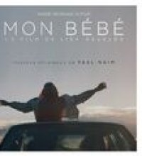 Mon Bébé (Original Motion Picture Soundtrack)