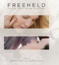 Freeheld (Original Motion Picture Soundtrack)