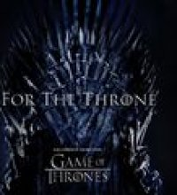 Nightshade (from For The Throne Music Inspired by the HBO Series Game of Thrones)