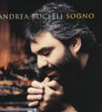 Sogno (Remastered)