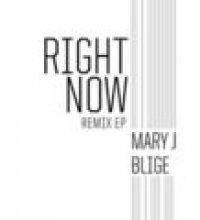 Right Now (Remix)