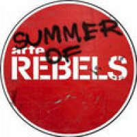 Summer Of Rebels