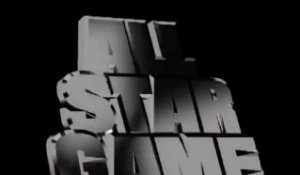 Teaser All Star Game LNB 2009