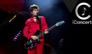 iConcerts - Muse - Knights Of Cydonia (live)