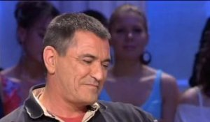 "Jean Marie Bigard ""Interview psy"""