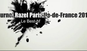 HandTV - Razel - Le Best of !