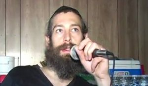 Matisyahu Fans See Light This Week