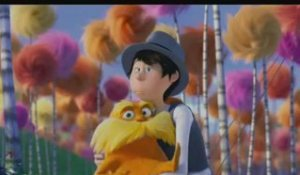 LORAX - Bande-annonce VF