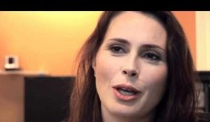 Interview Within Temptation - Sharon den Adel en Robert Westerholt (deel 4)