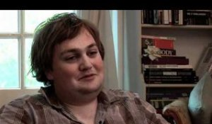 Tim Knol interview (deel 5)