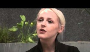 Laura Marling interview (part 2)