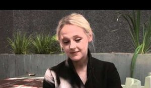 Laura Marling interview (part 4)