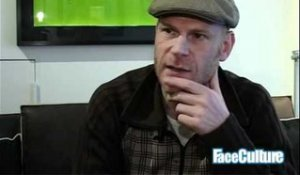 Junkie XL interview - Tom Holkenborg (deel 4)