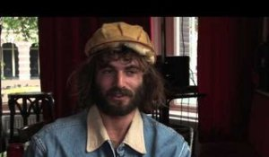 Angus Stone interview -- (part 4)